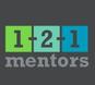 1-2-1 Mentors