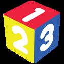 123 Computing Scheme Of Work (123SOW)