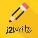2Write