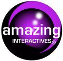 3D immersive classrooms