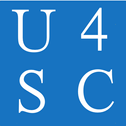 Academy 4SC