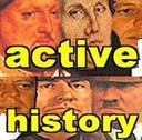 ActiveHistory