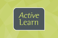ActiveLearn Primary