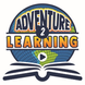 Adventure 2 Learning