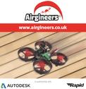 Airgineers