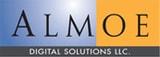 Almoe Digital Solutions