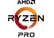 AMD Ryzen™ PRO processors