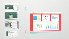 Annoto Video Analytics