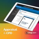 Appraisals & CPD