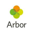 Arbor MIS