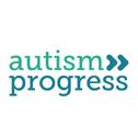 Autism Progress