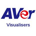 AVer Visualisers