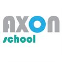 AXON-School