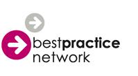 Best Practice Network
