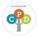 Bloomsbury CPD for Teachers