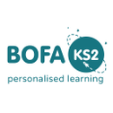 BOFA KS2