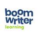 Boomwriter