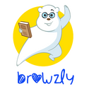 Browzly