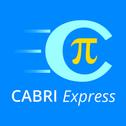 Cabri Express
