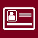 Card Management & Design