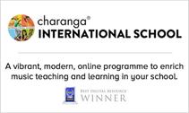 Charanga International School