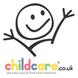 Childcare.co.uk