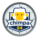 Chimpa24 - A solution for preventing cyberbullying and improper uses of mobile devices, at school and at home