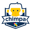 Chimpa - An all-round MDM solution for managing the personal devices of the students