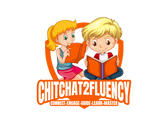 ChitChat2Fluency Kids Course