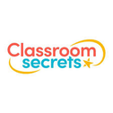 Classroom Secrets Kids