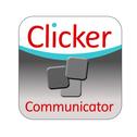 Clicker Communicator