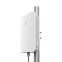 cnPilot e700 Enterprise Outdoor Wi-Fi AP