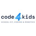 Code4Kids