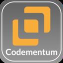 Codementum