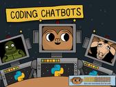 Coding Chatbots