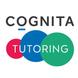 Cognita Tutoring