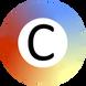 Commtap Communication Resources