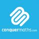 ConquerMaths