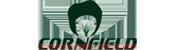 Cornfield Transnational Limited