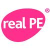 real PE