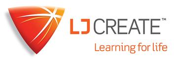 Creative Learning (Norwich) Ltd
