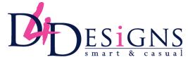 D4designs