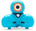 Dash & Dot Robots