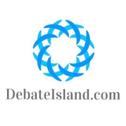 DebateIsland Education