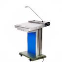 digital podium manufacturer