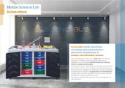 Digital ScienceLab