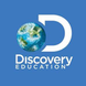 Discovery Education Espresso