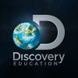 Discovery Education STEM Connect
