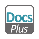 DocsPlus App