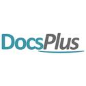 DocsPlus